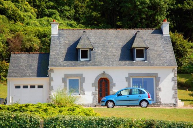Property Viewing in France: Planning Your Trip