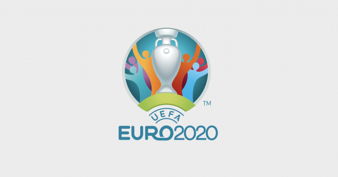News Digest: France Heads to the Polls and Euro 2020 Kicks Off