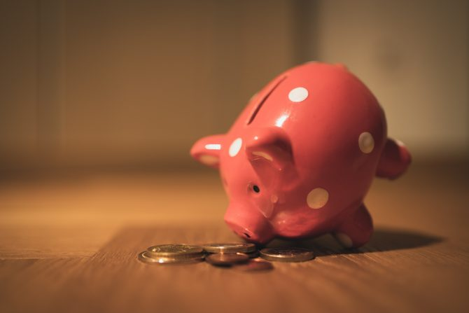Savings Accounts in France: Livrets, Plan d'Epargne & Other Options