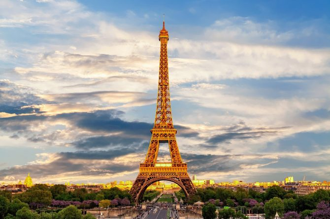 Get Covered: 4 Essential French Insurance Policies