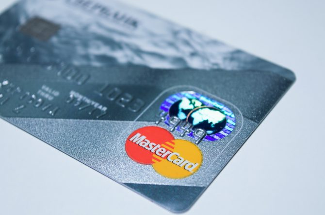Cheques, Credit, and Debit Cards in France