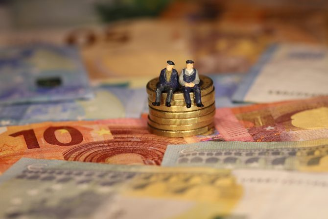 France or UK? What Is My Domicile For Inheritance Tax Purposes?