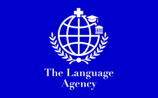 The Language Agency