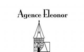 Agence Eleonor