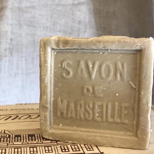 Chateau du Savon: The Fer à Cheval Story