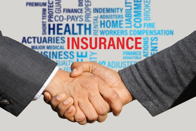 French Insurance Companies: Which One is Best for Your Needs?
