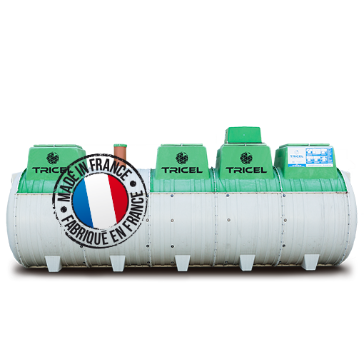 Your Checklist For Your Sewage Treatment Upgrade in France