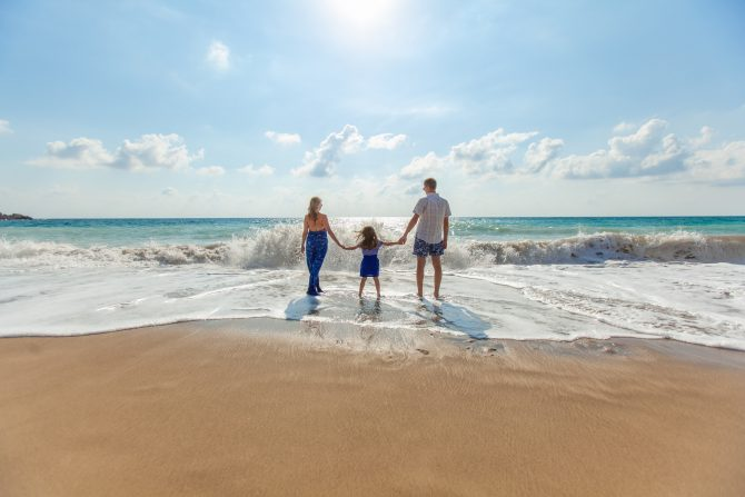 7 Tips for a Successful Relocation to France
