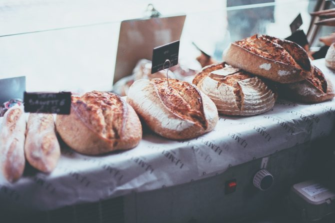 France Shopping Guide: From Butchers & Bakeries to Clothes and DIY