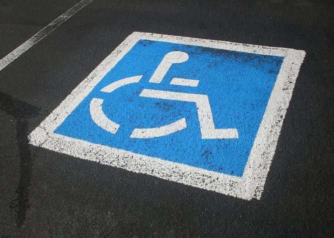 Commercial Premises in France: Planning, Fire, & Disability Access Regulations