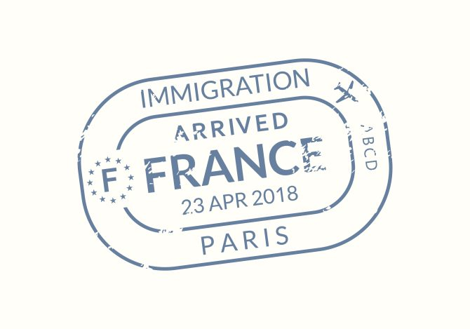 French Visas and Residency FAQ: Healthcare, Sufficient Funds, Family/Spouse Visas