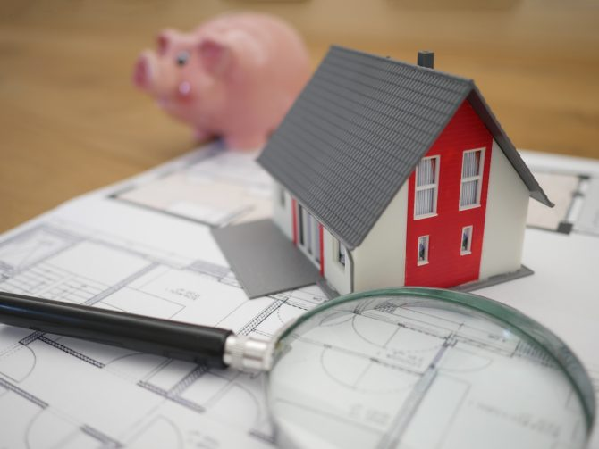 Planning Permission Pitfalls When Buying French Property