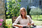 Nadia - Ariege and Haute-Garonne Property Finder