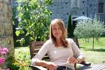 Nadia - Ariege and Haute-Garonne Property Finder
