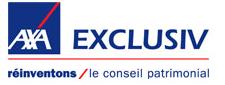 Axa-Exclusiv