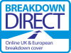 BreakdownDirect
