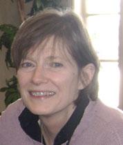 Margaret Lazenberg