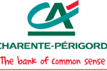 Credit Agricole Charente-Périgord Banking and Insurance