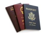 Do you require a visa?