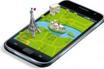 Mobile phone france