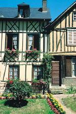 G Rigoulet - CRT Normandie