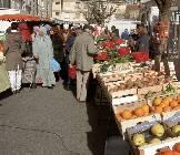 tarascon market large