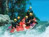 Alpine Elements Activity Holidays