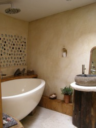 the bathroom - Grand Designs Bathrooms