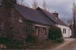 RG House