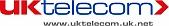 UK Telecom logo