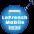 LeFrenchMobile2