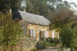 Farm near Sarlat 293k