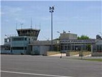 Car Hire Brive Airport France