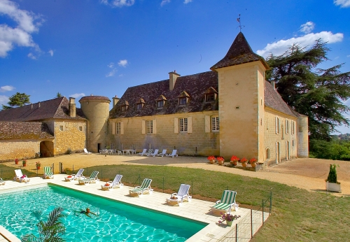 simply chateau1