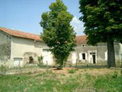 ... Renovation Of Your Dordogne Property