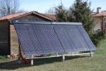 EcoPower2