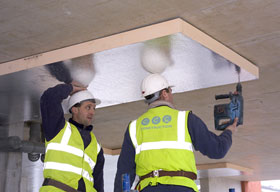 Options For Insulating Your Home