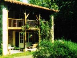 Eco renovation to represent eco living