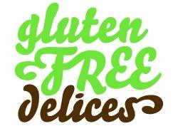 Gluten Free Delices