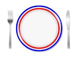 Foodie France