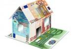 Euro mortgage