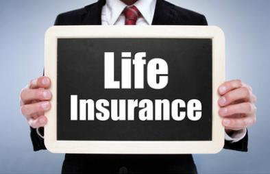 life insurance 394x254