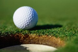 golf-gard.jpg