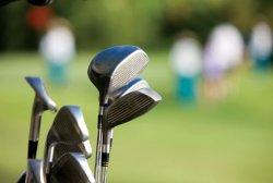 golf-po.jpg