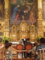 Languedoc Roussillon Weddings