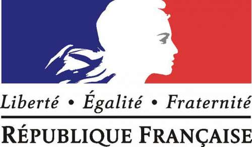 Liberté Fraternité Egalité