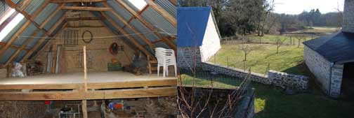 barn-interior-and-extension-site
