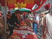 8-fete-de-fraise-beaulieu
