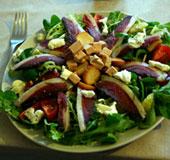 9k-salade-magret-seche