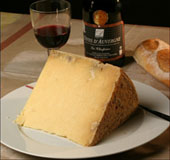 9l-fromage_cantal_aoc